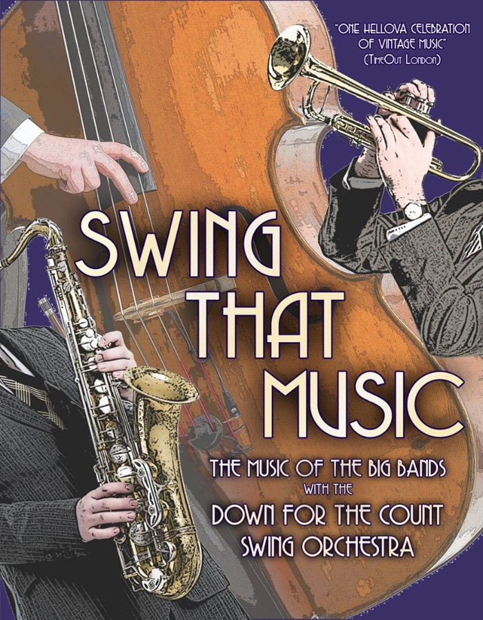 Swing That Music tour poster WEB GENERAL.jpg