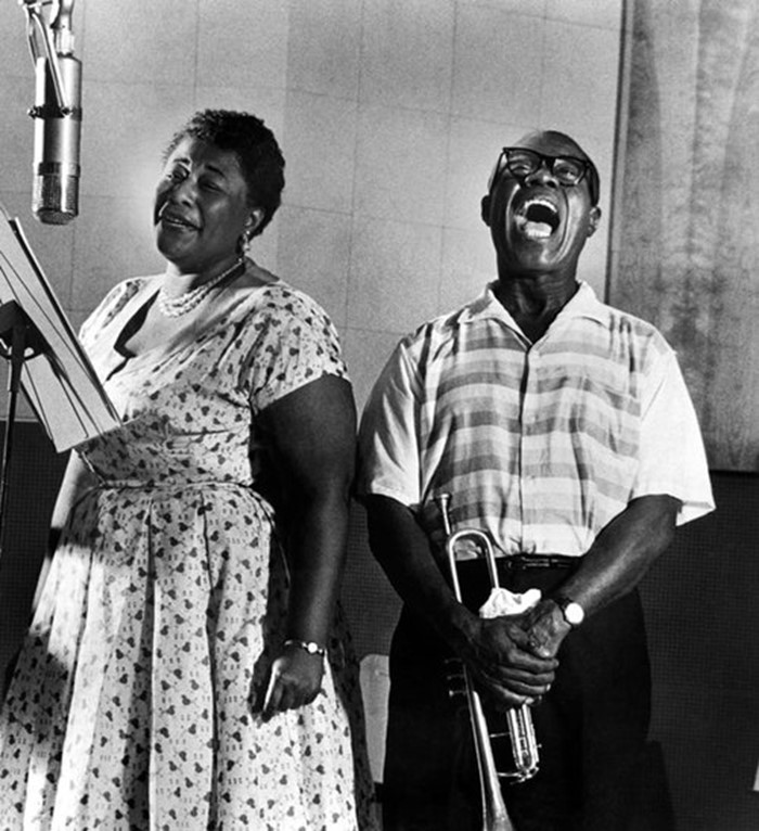 Ella+Fitzgerald++Louis+Armstrong.jpg