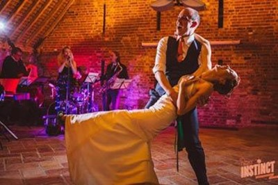 Wedding music packages