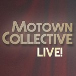 Down for the Count Live Performance: The Motown Collective: LIVE