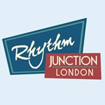 Down for the Count Live Performance: Rhythm Junction London: Big Band Special