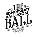 Down for the Count Live Performance: The Bishopsgate Ballroom Ball