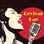 Down for the Count Live Performance: Revival Day featuring Swing Dance MK